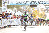 Dana Point GP Day Two